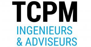 TCPM_sponsor