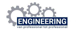 AlumniEngineering_Logo
