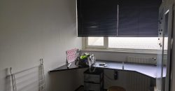 Studentenkamer Arnhem Presikhaaf